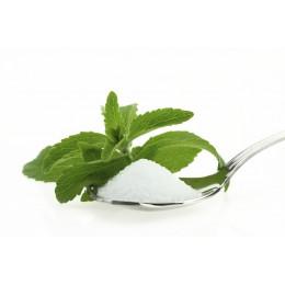 The Plant Stevia