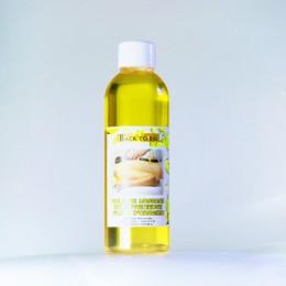Massage Oil Orange Blossom