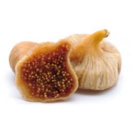 Dried figs