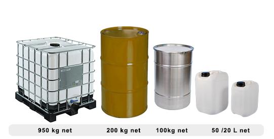 argan oil private label usa, argan oil suppliers, argan oil morocco, moroccan argan oil, cosmetic argan oil, argan oil nutrition