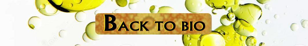 Fabricante Aceite de Argan, productos cosmeticos naturales, Aceites Naturales, Aceite de Oliva, Plantas Medicinales, y Productos Artesanales