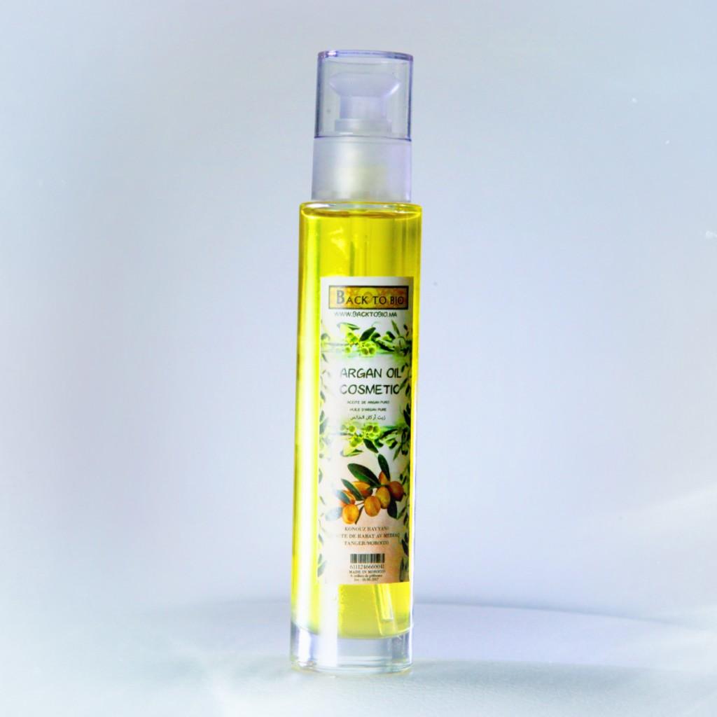 argan oil private label usa, argan oil suppliers, argan oil